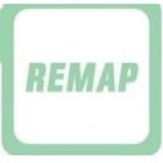 بسته برنامه های ریمپ دستگاه عیب یاب پرتابل