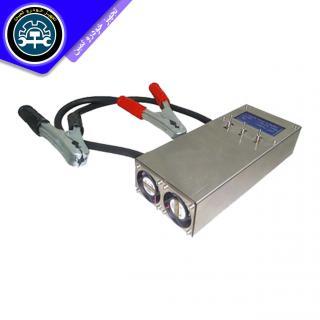 دستگاه تستر باتری و دینام خودرو