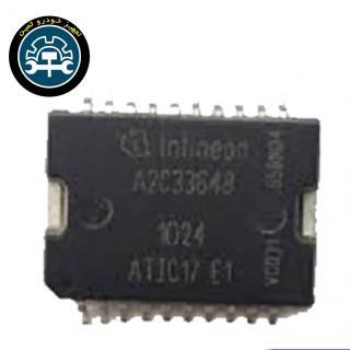 درایور  رگلاتور A2C33648 A2C56211 TLE 4471