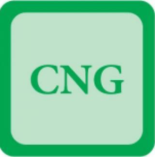 بسته کامل برنامه های گازسوز
