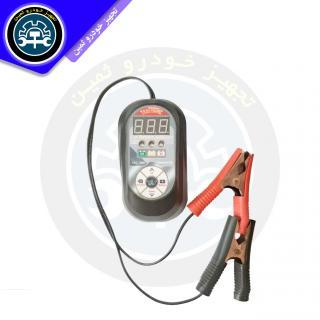 قیمت دستگاه تست باطری مدل 3kco-2000