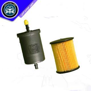 فیلتربنزین خودرو(صافی بنزین)