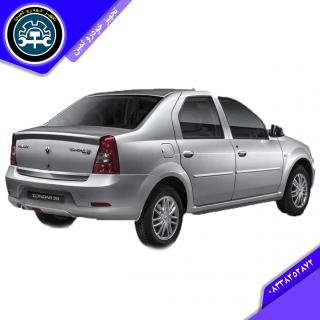 DVD پکیج کامل آموزش برق و سوخت رسانی خودرو L90