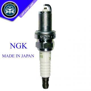 قیمت  شمع ان جی کا ngk BKR6E-6962