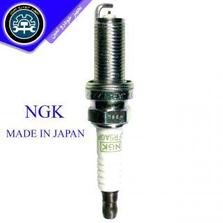 مشخصات و قیمت خریدشمع انجیکا جی پاور سوزنی پایه بلندLFR5AG 5018