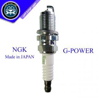 مشخصات و قیمت خرید شمع  انجیکا جی پاور سوزنی پایه کوتاه  DBKR6EGP 7092