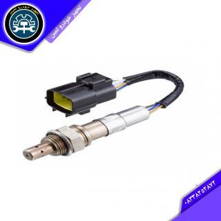 سنسور اکسیژن زیمنس  NTK ضمانتی