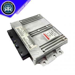 قیمت ایسیوی پژو206تیپ 1 S2000-23-15