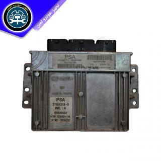 قیمت ایسیوی سمند مدل 82-و83   s2000-10