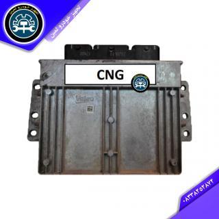 قیمت ایسیوی گاز  s2000 cng